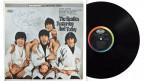 Das legendäre «Butcher»-Cover der Beatles, der «Holy Grail» für Beatles-Sammler und rarer als ein Yoko Ono Fan vor Paul McCartneys Haus.