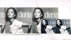 «Diana» - das zehnte und letzte Studioalbum für Motown blieb bis heute Diana Ross erfolgreichstes.