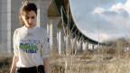 Paris-Rovaniemi: Maud Geffray ging polarwärts für ihr zweites Soloalbum «Polaar»