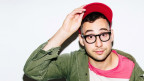 Unbedingt in den Top Ten Songs 2017: BLEACHERS