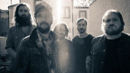 Seit The Funeral (2006) unsterblich: Band of Horses aus Charleston, SC.