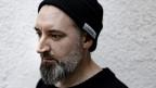 Früher Techno, jetzt Lo-Fi Folk: Der in Berlin wohnhafte Londoner Fink