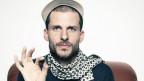 Marlon McNeill: Tipp für Labelchefs: «Habt Geduld und habt Spass»