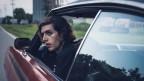 «Das Album ist wie eine 'Road Novel' über Liebe, Fiktion, Paranoia, und Angst.» Ezra Furman