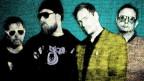 Audio «Creep Show: Neue Supergroup des Synthiepop» abspielen.