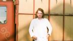 Bringt «City Music» ans Zürich Open Air: «Sounds!»-Liebling Kevin Morby aus LA.