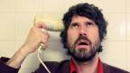 Gruff Rhys: Humorvolles aus Wales