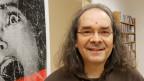 Andi Walter:Seit 35 Jahren im Plattenbusiness