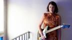 Mags trocken und surreal in Sachen Geologie und Gitarrensound: Gemma Ray bringt Psychogeology.