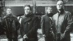 Pernice Brothers: Warme Gitarren für kühlere Tage