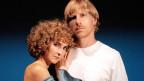 Ehepaar, Band, passionierte Segler: Alaina Moore and Patrick Riley schreiben ihre Songs auf hoher See.
