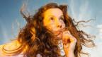 Jessy Lanza: Unterkühlter Sound, intime Texte