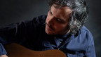Hat sein erstes Soloalbum zusammen mit Freund Kurt Vile produziert: Mike Polizze aus Philadelphia.