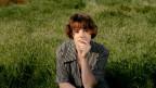 Neurowissenschaftlerin, Tänzerin, Bäckerin, aber jetzt erst mal Musik: Madeline Kenney.
