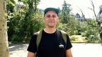 «Ich spüre besonderen Zusammenhalt. In der Krise wohnt auch eine Chance.» Matthias Schlemmermeyer, Booker der Musikfestwochen Winterthur.