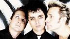Green Day: Provozieren immer noch