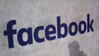 Audio «Wie weiter mit Facebook?» abspielen.