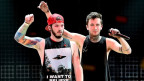 Audio «Twenty One Pilots: Neuer Hit!» abspielen.