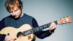 Audio «Bye Bye Ed Sheeran!» abspielen.