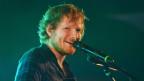 Audio «Ed: Zieht er mit Shakira und Schulz gleich?» abspielen.