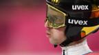Audio «Simon Ammann, der Rolling Stone des Skisprungs» abspielen.