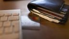 Wer beim Onlineshoppen auf Rechnung bestellt, muss kreditwürdig sein.