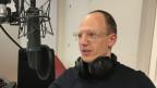 Jörg Scheller