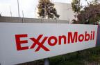 Exxon Mobil erhält keine Ausnahmebewilligung der US-Regierung, um in Russland zu geschäften.