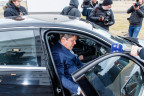 In Island muss Ministerpräsident Benediktsson gehen - er ist über eine Familienaffäre gestolpert.