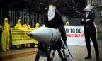 Die Gefahr durch Atomwaffen ist so gross wie seit Jahrzehnten nicht mehr, das ist der Tenor an der Münchner Sicherheitskonferenz.