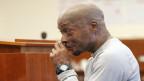 Ein Gericht in San Francisco hat diesem Mann einen Schadenersatz von 289 Millionen Dollar zugesprochen, weil das Unkrautvermittel Glyphosat bei ihm Krebs verursacht haben soll.