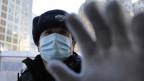 Breitet sich das Virus weiter aus, verlieren Pandemiefonds-Investoren ihr Geld.