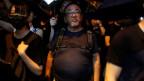 Auch in der elften Woche der Proteste in Hongkong gibt es keine Anzeichen für ein baldiges Ende des auf die Strasse getragenen Unmutes.