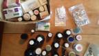 Hirndoping: Mit Pillen und Pülverchen das Hirn auf Hochtouren bringen