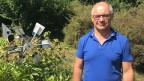 Er gehört zu den umstrittensten Whistleblower der Schweiz