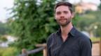Er lebt radikal ehrlich: Jakob Eichhorn