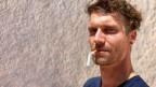 Ist das, nach über zehn Jahren, die letzte Zigarette von Dominik?