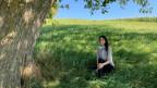 Manuela Fazzi: «Ich wusste, wenn ich nochmals leben kann, dann richtig!»