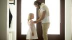 Die Rolle des Stiefvaters ist keine einfache. Er kommt in ein Konstrukt mit einem Vorleben und muss darin seinen Platz finden.