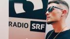 SRF 3 Best Talent Loco Escrito