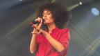 Melissa Bon