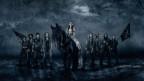 «Live at Masters of Rock» heisst das neue Livealbum von Eluveitie