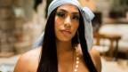 Ta'Shan: Die Bernerin mit indischen Wurzeln nennt sich auch gerne «Bombay Mami»