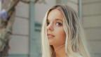 Pull n Way: Unter dem ehemaligen Girlgroup-Namen macht Mylène Schuler jetzt solo weiter