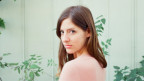 Audio «Sounds!-Platte der Woche: «Please Be Mine» von Molly Burch» abspielen.