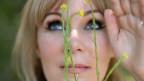 Isobel Campbell: Sage und schreibe 14 Jahre ist es her, seit sie ihr letztes Soloalbum veröffentlicht hat