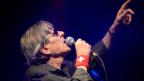 «Ich könnte schon fast wieder singen»: Polo Hofer fühlt sich zur Zeit besser