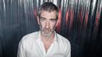Manuel Stahlberger ist Frontmann und Sänger der St. Galler Band Stahlberger