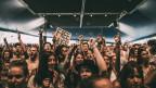 Ob auf der Haupt-, Zelt- oder Waldbühne: Die Schweizer Acts sind am Gurtenfestival omnipräsent