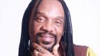 Audio «Stimmbänder aus Gold: Glen Washington im Reggae Special» abspielen.